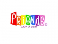 Friends (School of English)